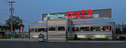 Hometown-Diner-Slide-Show.png