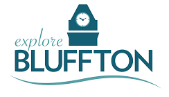 bluffton_edited.png