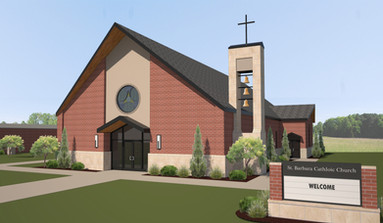 Exterior-Rendering-with-sign.jpg