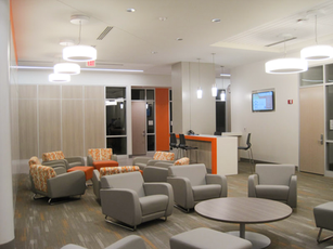 JDRM-Olscamp-Hall-Lounge - Copy.png