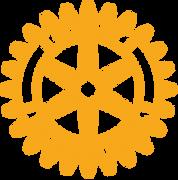 rotarywheel_medium.png