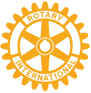 rotarywheel_medium.png