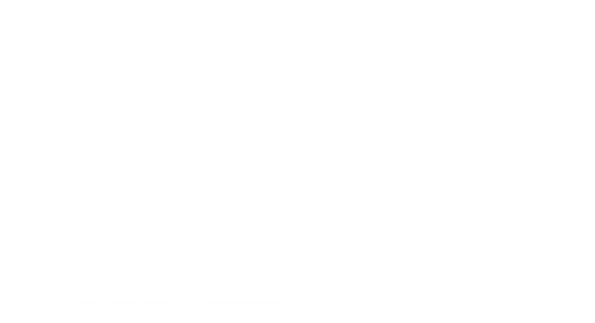 TDG Logo header.png