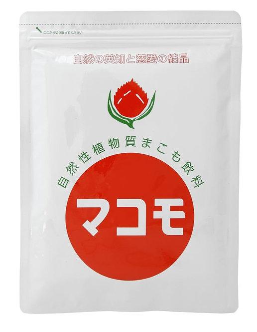 食品添加物 農薬などをデトックスする健康茶 マコモ190g