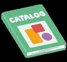 book_catalog.png