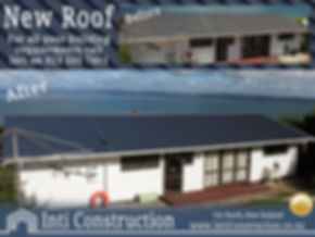 reroof before and after2.jpg
