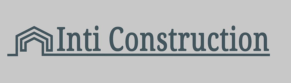 Inti Construction , Far North NZ , Residential Building,  Comercial Building