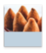 HomepageMainButton-Pasticceria.png