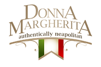 DonnaMargherita_Logo_Old.png