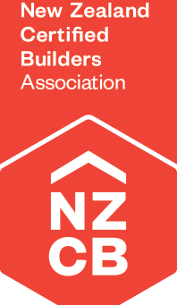 Inti Construction is now a member of  New Zealand Certified Builders!