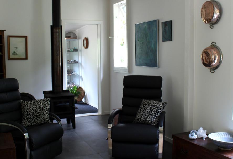 interior renovation 2