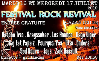 ROCK REVIVAL.jpg