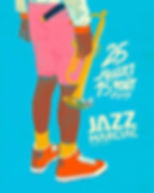 jazz-in-marciac-2019-affiche-camping-ger