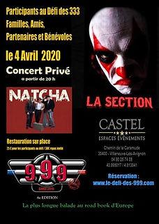 Festival Villeneuve les Avignon.jpg