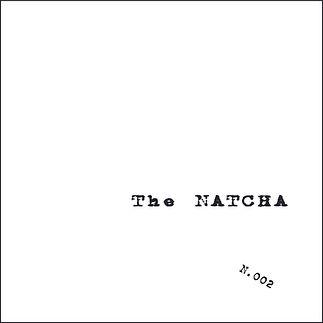 pochette cd NATCHA 2.jpg