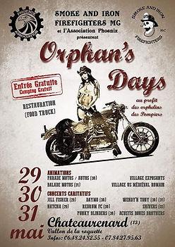 Orphan's day Festival.jpg