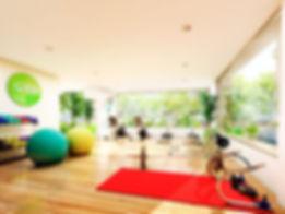 gimnasio-1200-x900-1.jpg