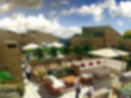 Terraza-900-x-675.jpg