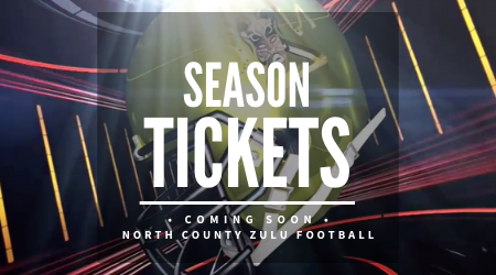 ComingSoon-Season-Tickets.png