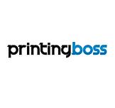 Printing-Boss.png