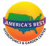 Americas-Best-Hydroponics-Garden-Center.