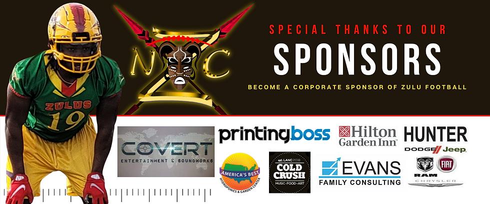 NCZulu-Sponsor-Banner (2).png