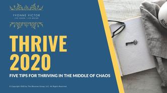 THRIVE-2020v5.0.jpg