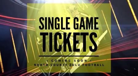 ComingSoon-Single-Game-Tix.png