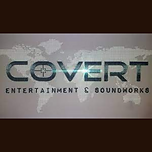 Covert-Square-logo.png