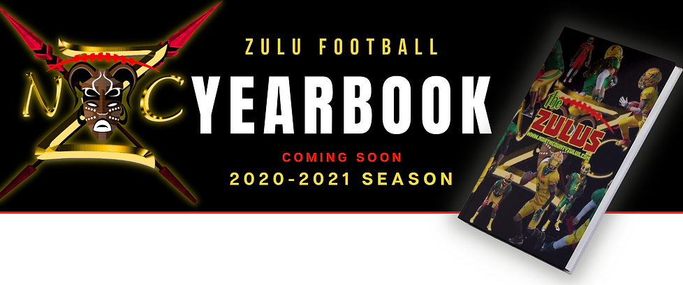 NCZulu-Yearbook-Banner.png