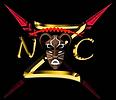 Zulu-logo-Black.PNG