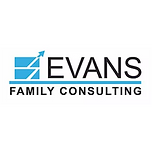 Evans-Family-Consulting.png
