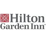 Hilton-Garden.png