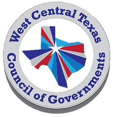 West Central Texas COG and Lynkup Transport have teamed up to help with the mass transportation needs in the surronding counties in WC Texas!