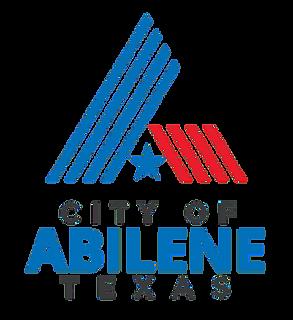 Abilene Texas and Lynkup Transport Corp.