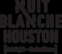 LOGO-NB-HOUSTON-BLACK.png