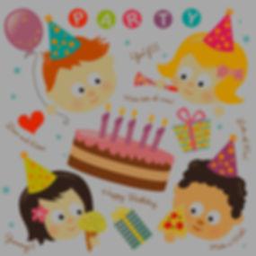 kids_birthday_edited_edited.jpg