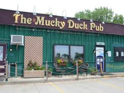 The_Mucky_Duck_Pub_18.JPG