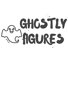 GhostlyFigures_Tall.png