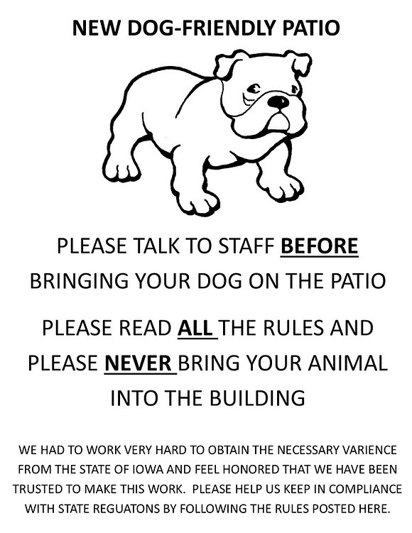dogs_on_patio_poster.jpg