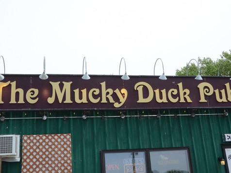 The_Mucky_Duck_Pub_13.JPG