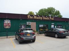 The_Mucky_Duck_Pub_12.JPG