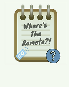 WheresTheRemote_Tall.png