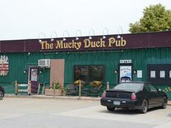 The_Mucky_Duck_Pub_17.JPG
