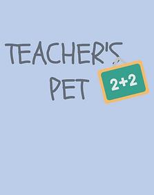TeachersPet_Tall.png