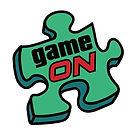 GameOn_Square.jpg