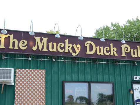 The_Mucky_Duck_Pub_19.JPG