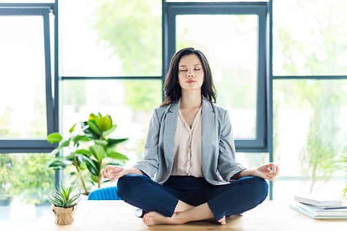 meditate at work2.jpg