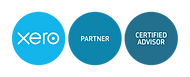 xero-partner + cert-advisor-badges-RGB.p