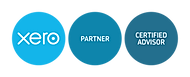 xero-partner + cert-advisor-badges-RGB.p